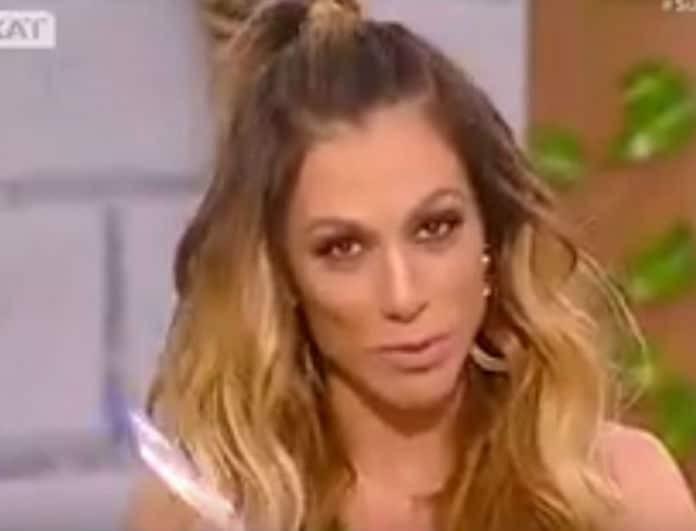 Τσαπατσούλης σεξ βίντεο