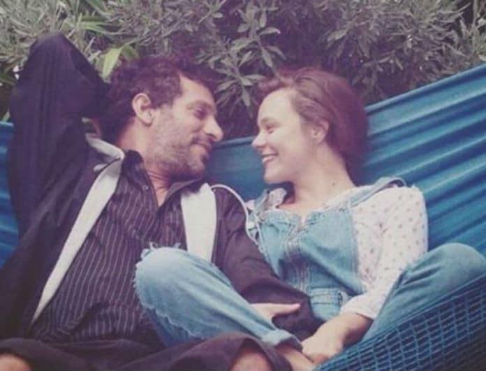 Γιώργος Χρανιώτης: Σήμερα γάμος γίνεται! Οι φωτογραφίες της νύφης λίγο πριν το μυστήριο!