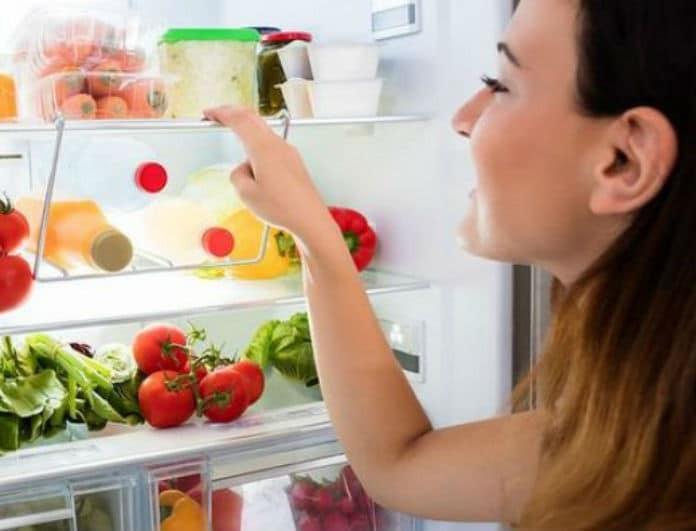 Εσύ το ήξερες; Αυτές είναι οι τροφές που δεν πρέπει να φάτε μετά την ημερομηνία λήξης τους!