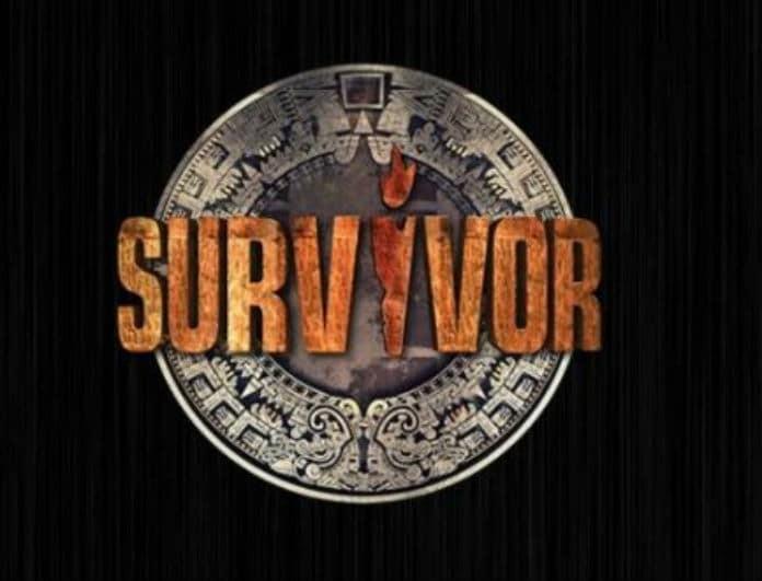 Survivor - Οριστική Διαρροή: Αυτός ο παίκτης αποχωρεί σήμερα!