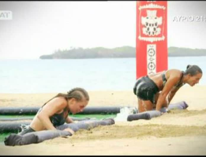 Survivor 2 - trailer: Το σκληρό ντέρμπι, οι αποφασισμένοι παίκτες, το συμβούλιο του νησιού και οι υποψήφιοι... (βίντεο)