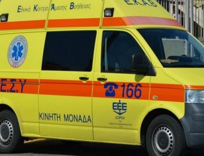 Θεσπρωτία: Το πόρισμα του Ιατροδικαστή για τον θάνατο του 62χρονου που ξυλοκοπήθηκε!