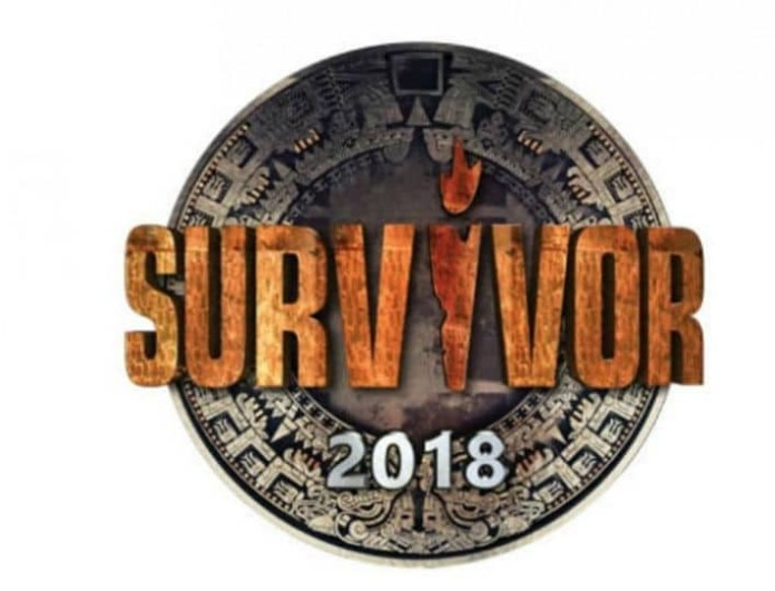Survivor 2: Πανηγυρική επιβεβαίωση του Youweekly.gr! Αυτοί οι παίκτες κέρδισαν την ασυλία! (video)