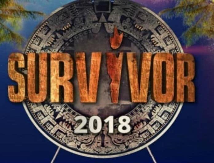 Συγκίνηση στο Survivor: «Μαχητής» έμαθε πως θα γίνει πατέρας! Πως αντέδρασε;
