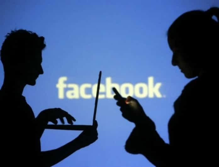 Το Facebook πλέον σου λέει ακριβώς πόσο χρόνο σπαταλάς σ' αυτό! Θέλεις αλήθεια να μάθεις;