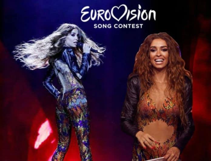 Βόμβα για την Eurovision 2019! Αποφασίστηκε αν θα γίνει στην Κύπρο τελικά ο διαγωνισμός!
