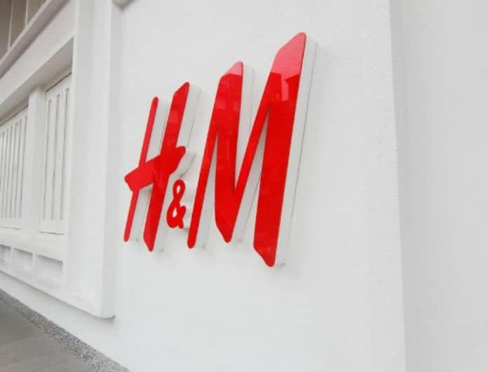 Shop it! Το jumpsuit από τα H&M που δεν πρέπει να λείπει από την γκαρνταρόμπα σου!