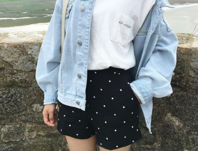 5895b1f7be61 Polka dots  Πως να φορέσεις το πιο hot trend του καλοκαιριού με τον πιο στιλάτο  τρόπο! - TRENDS - Youweekly