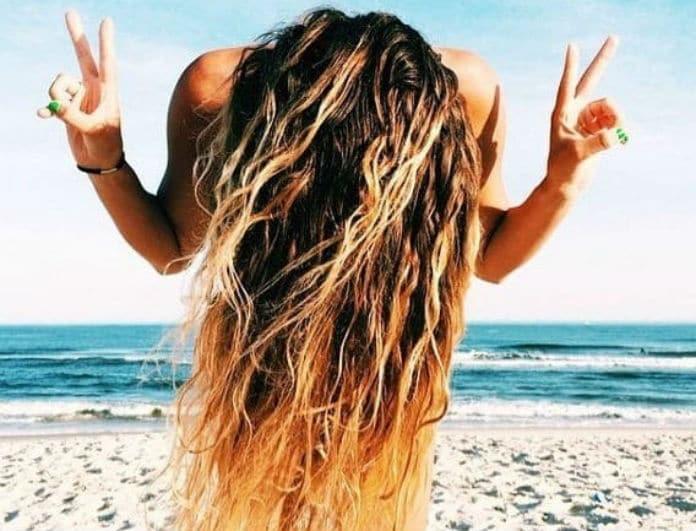 Curls time: Το νέο hair trend που αγαπήσαμε! Πως θα αποκτήσεις afro look...