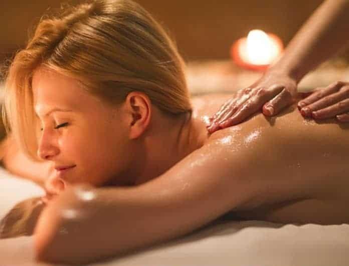 Sp-oil your body! Τα καλύτερα λάδια της αγοράς για δέρμα μεταξένιο και άρωμα που «φωνάζει» καλοκαίρι!