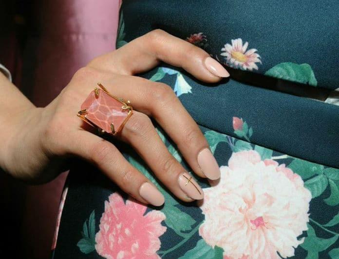 Nail trends: Αυτές είναι οι αποχρώσεις για το φετινό καλοκαίρι! Πως θα έχεις το πιο cool μανικιούρ!
