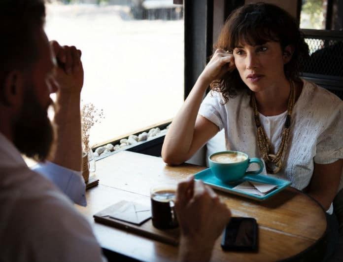 Απιστία: Πως να ξεπεράσεις τον πόνο και τον θυμό!  Η εκδίκηση βοηθάει;