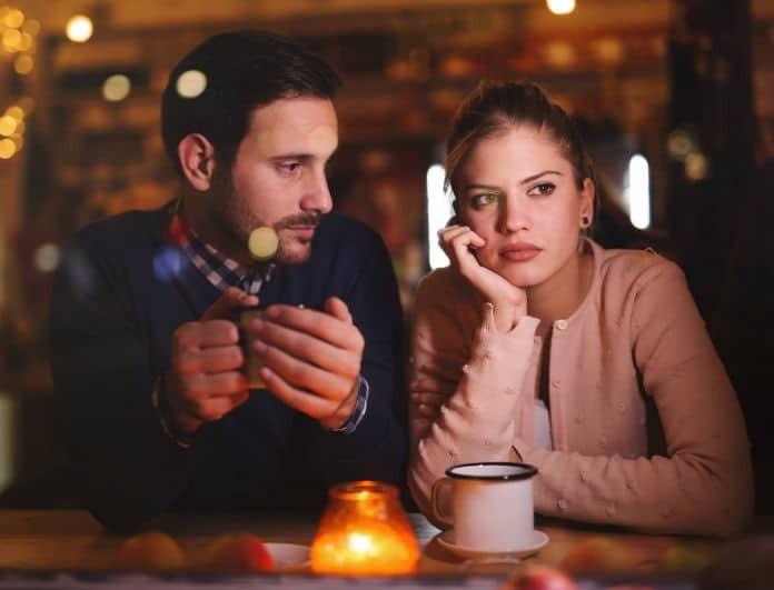 «Θέλω να μείνω λίγο μόνη μου...»! 4+1 Tips που πρέπει να σκεφτείς για την σχέση σου!