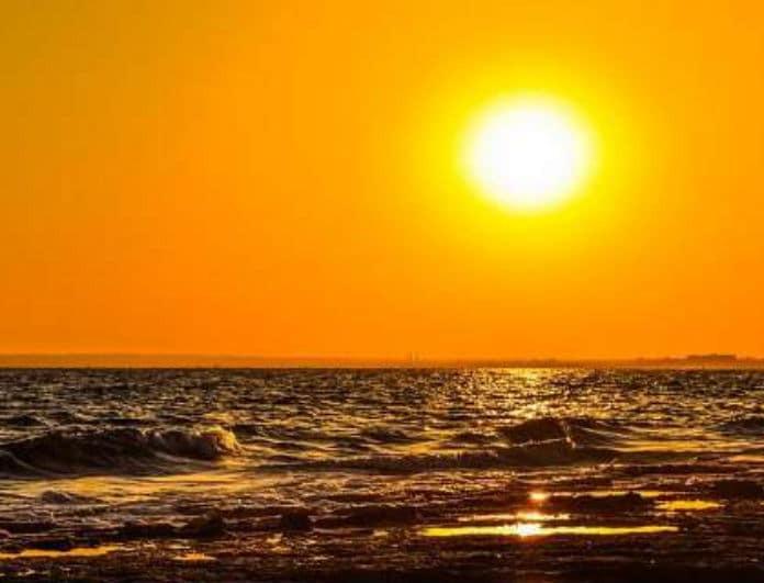 Καιρός: Με ζέστη ξεκινάει ο μήνας! Μέχρι 32 βαθμούς η θερμοκρασία...