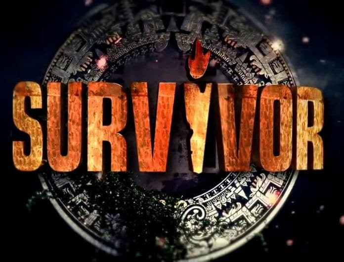 Survivor: Αποκάλυψη βόμβα από παίκτη! Έτσι τρώμε κρυφά!