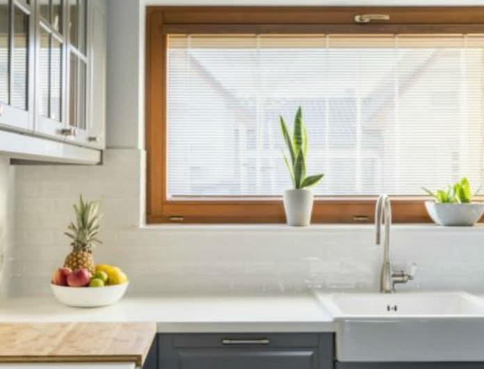 Βούλωσε ο νεροχύτης του μπάνιου ή της κουζίνας σας! Φτιάξτε το σε χρόνο dt!