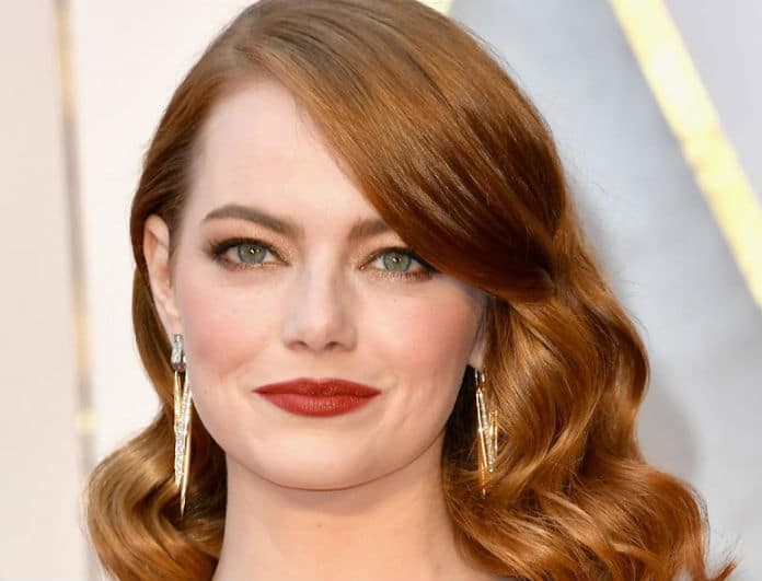 Golden Copper: Το νέο hair trend που έχει προκαλέσει φρενίτιδα στο εξωτερικό! Εσύ θα το τολμήσεις;