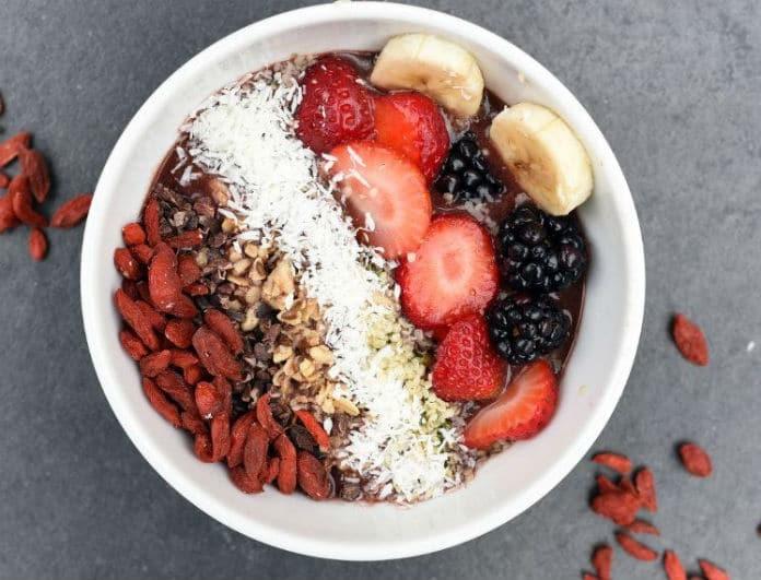 3 συνδυασμοί τροφών που σε «φουσκώνουν» και δεν το ήξερες!