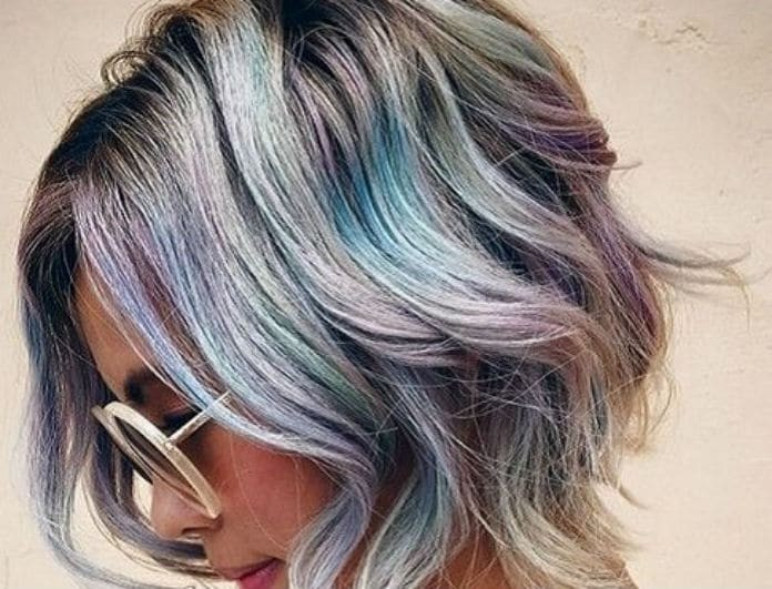 Different Roots: Το hair trend του καλοκαιριού! Ποιες είναι οι αποχρώσεις μαλλιών που θα επικρατήσουν το καλοκαίρι!