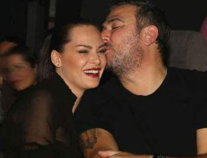 Γιατί δεν θα τραγουδήσει ο Κορκολής στο γάμο Ρέμου- Μπόσνιακ; Η είδηση που διαψεύσθηκε κατηγορηματικά!