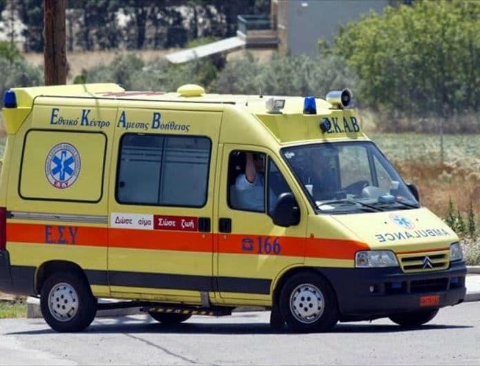 Γιος πασίγνωστου Έλληνα μεγιστάνα βρέθηκε νεκρός από ανακοπή καρδιάς στη Μύκονο!