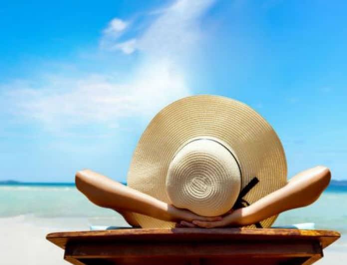Ζώδια και χωριστές διακοπές: Μήπως ο σύντροφός σου σκέφτεται την απιστία;