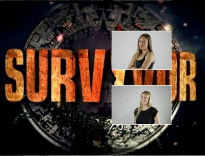 Survivor - ψηφοφορία: Ποια παίκτρια θέλετε να περάσει στον ημιτελικό;
