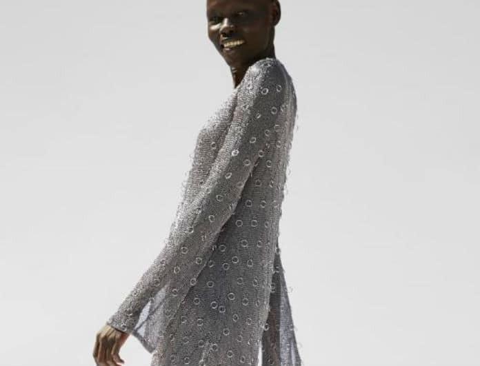 Shop it! To hot trend για το φετινό καλοκαίρι! Το φόρεμα που θα απογειώσει τις εμφανίσεις σου!