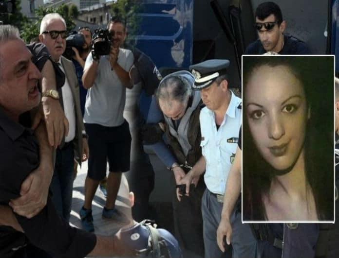 Δώρα Ζέμπερη: Σοκάρει η κατάθεση του ιατροδικαστή για το άγριο φονικό!