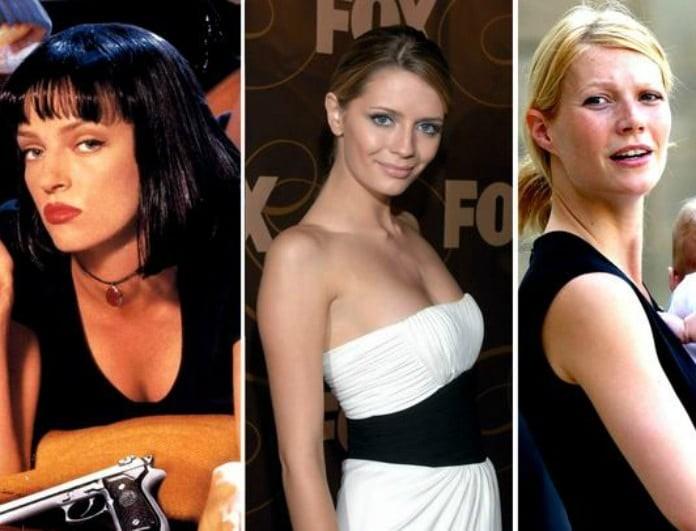 5 + 1 celebrities με κατάθλιψη & ψυχικές διαταραχές! Ποια πασίγνωστη καλλονή έχει τριχοτιλλομανία;