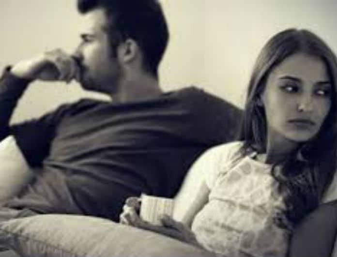 Μήπως η σχέση σας δεν οδηγεί πουθενά; Τα 4+1 σημάδια για να το καταλάβετε!