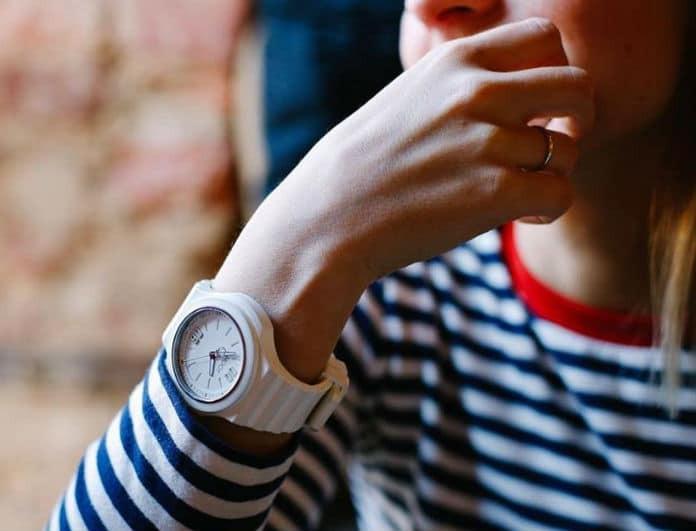 Shop it! Τα πιο hot ρολόγια της αγοράς για το καλοκαίρι του 2018!