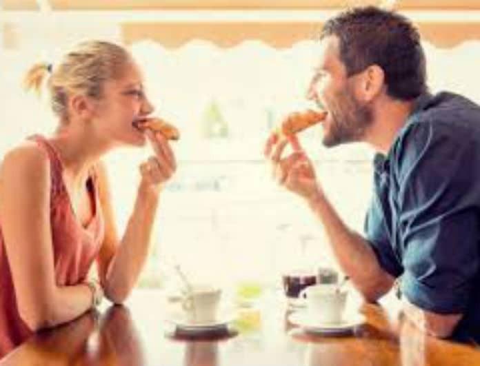Ο έρωτας περνάει από το στομάχι! Πες τι ζώδιο είναι... να σου πούμε τι να του μαγειρέψεις!