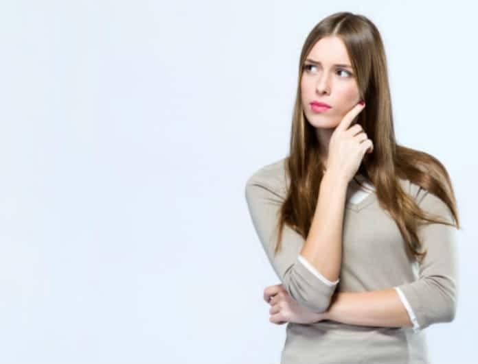 Ξαναμπείτε στο παιχνίδι! 7 συμβουλές για να ξαναρχίσετε τα ραντεβού μετά το διαζύγιο