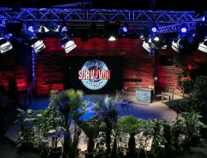 Survivor 2: Όλα όσα θα δούμε στον αποψινό ημιτελικό! Η ανακοίνωση του ΣΚΑΪ