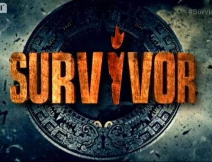 Survivor 2- Διαρροή: Αυτοί οι παίκτες κερδίζουν το σημερίνο έπαθλο!