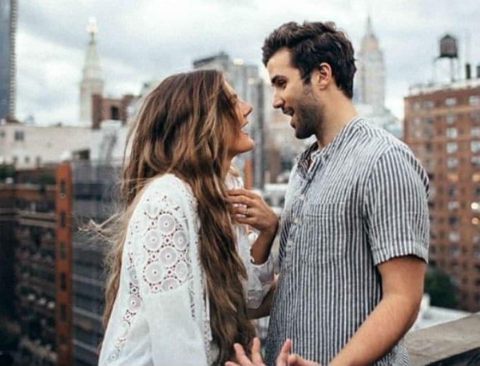 Χώρισες πριν το καλοκαίρι; Κανένα πρόβλημα! Όσα πρέπει να κάνεις για να