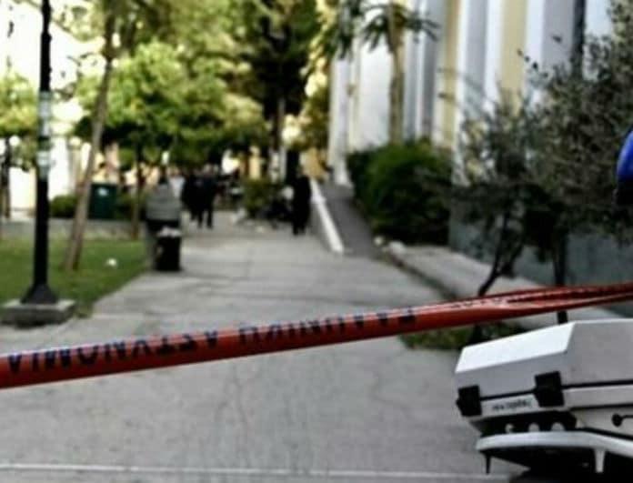 «Δολοφόνε απάνθρωπε....έπρεπε να είχες αυτοκτονήσει»- Το ξέσπασμα κατά του 55χρονου παιδοκτόνου από τη μητέρα της Ειρήνης