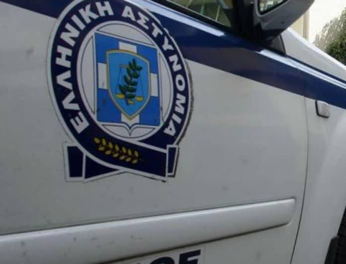 Ανείπωτη τραγωδία: Βρέθηκε απαγχονισμένη μητέρα τριών παιδιών στην Αχαΐα!