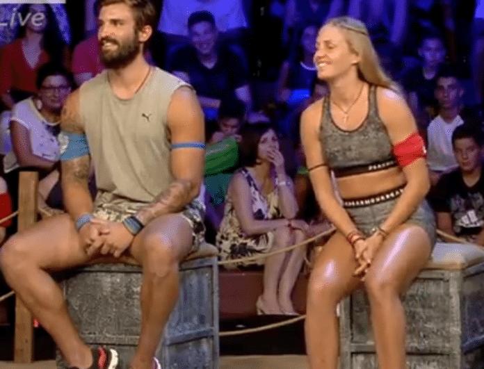 Survivor 2 Τελικός - Διαρροή: Αυτός είναι ο μεγάλος νικητής του παιχνιδιού! (βίντεο)