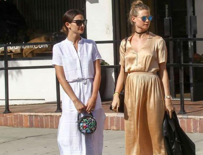 Get the look! Πως να φορέσεις εκκεντρικά κομμάτια χωρίς να δείχνεις κιτς!