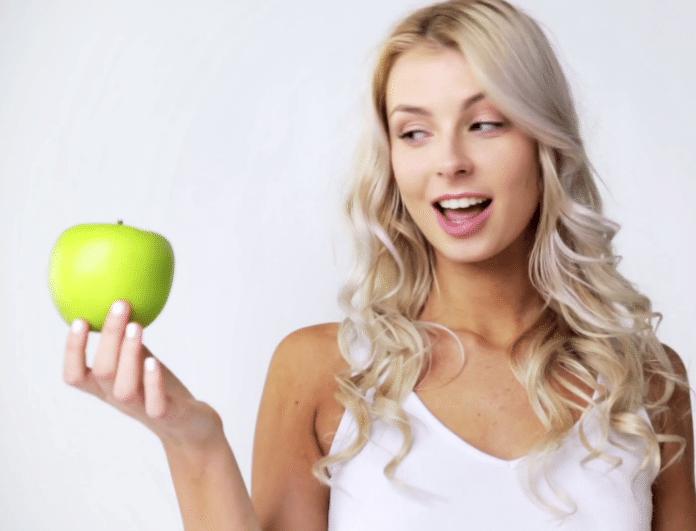Τέρμα οι δίαιτες! Αυτοί είναι οι 10 απλοί τρόποι για να χάσεις βάρος
