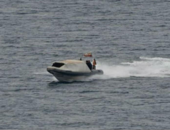 Θρίλερ στην Χαλκιδική: Νεκρός άνδρας σε παραλία!