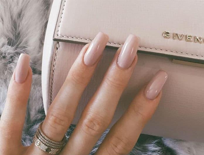 Νύχια στα χρώματα του Αιγαίου! Η νέα τάση που φέρνει το καλοκαίρι... στα άκρα!