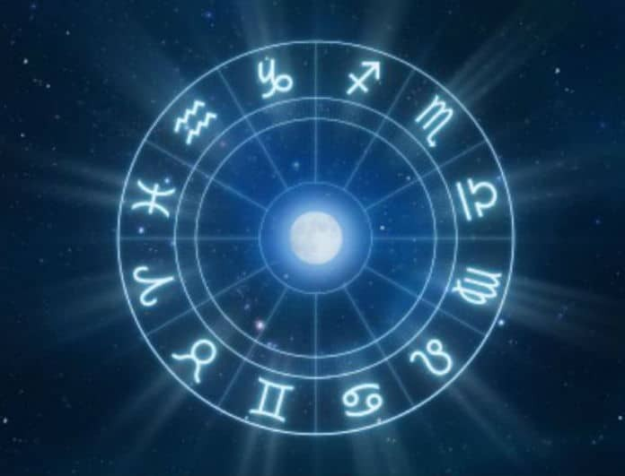Η Σελήνη στον Ζυγό: Τι πρέπει να προσέξει κάθε ζώδιο σήμερα (18/7)