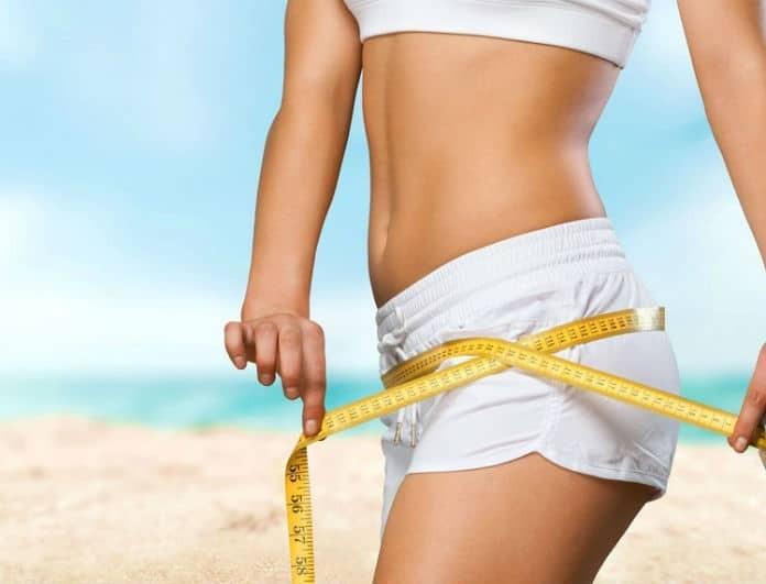 Διατήρησε το σώμα σου και μετά το καλοκαίρι! Τα 3 tips που θα σε σώσουν!