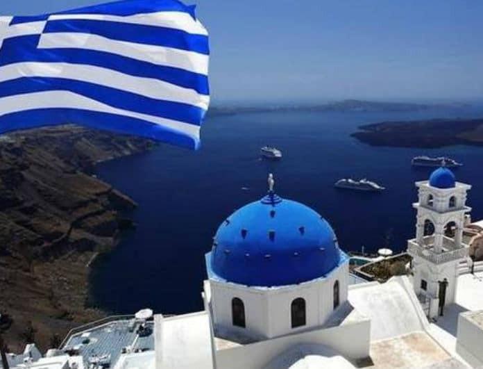 Tι τρώνε οι Έλληνες τον Δεκαπενταύγουστο; Οι γεύσεις κάθε περιοχής!