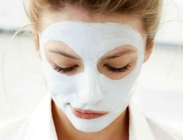Τόνωσε την επιδερμίδα σου! Η μάσκα προσώπου με μέλι που υπόσχεται