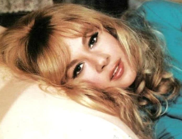 Αλίκη Βουγιουκλάκη: Το άγνωστο ατύχημα της σταρ! Σε ποια ταινία παραλίγο να χάσει τη ζωή της;
