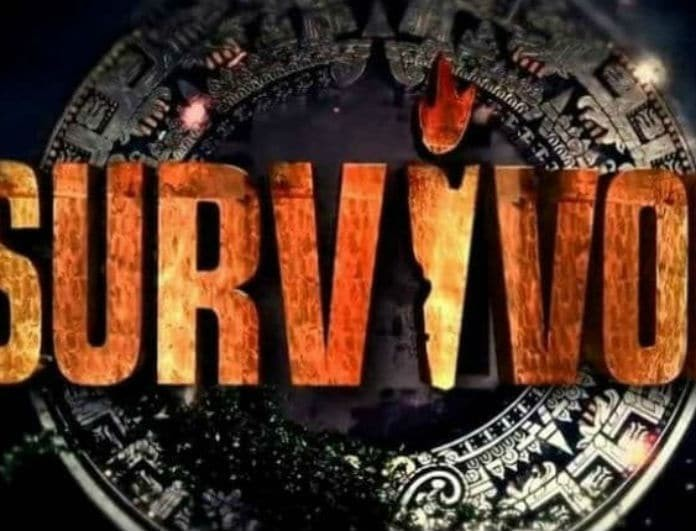 Survivor: Τρομερή αποκάλυψη πρώην παίκτη! «Με το που είδα τι γίνεται στο παιχνίδι, έψαχνα τρόπο να φύγω» (βίντεο)